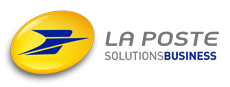 La Poste ・ Download free 3D models for 3D printers